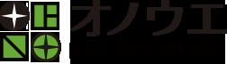 オノウエコーポレーション|リフォーム 大阪・吹田